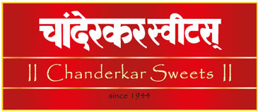 Chanderkar Sweets